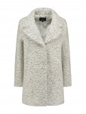 Dámský kabát Bonna Rino&Pelle