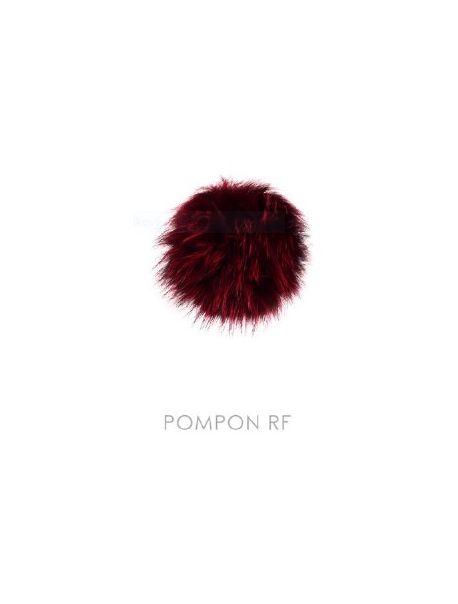 Ponpon RF