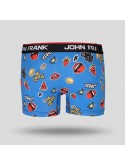 JOHN FRANK BOXERKY JFBD302-OH YEAH (1ks/balení)