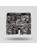 JOHN FRANK BOXERKY JFB109 (1ks/balení)