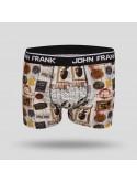 JOHN FRANK BOXERKY JFB102 (1ks/balení)
