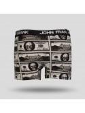 JOHN FRANK BOXERKY JFB72 (1ks/balení)