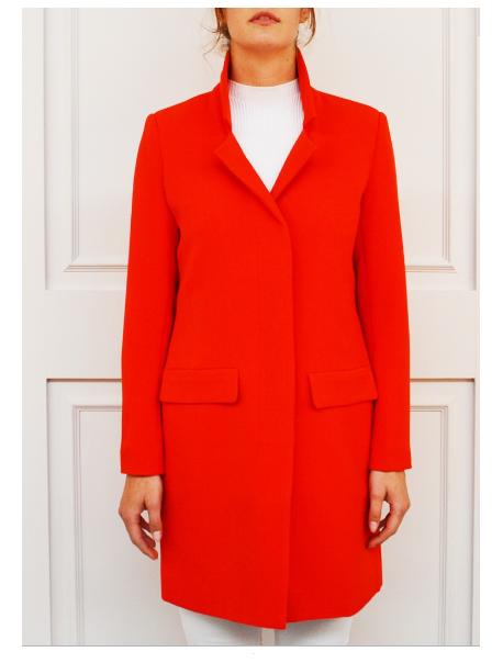 Dámský kabátek Shania  RINO&PELLE