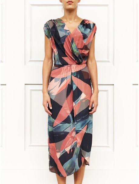 Dámské šaty Maoli od RINO&PELLE