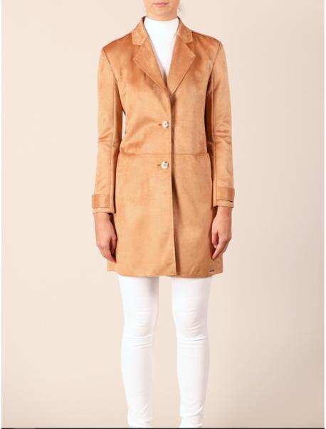 Dámský kabátek Babice  RINO&PELLE