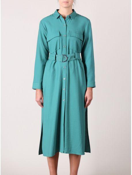 Dámské šaty Macey  RINO&PELLE