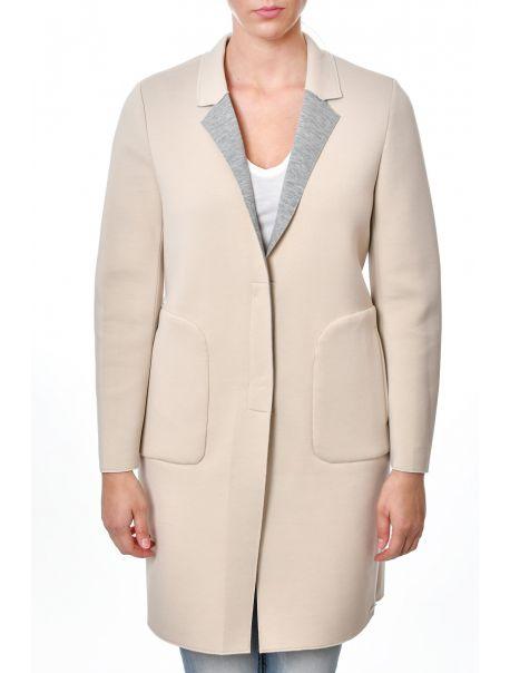 Dámský kabátek Nidra  RINO&PELLE
