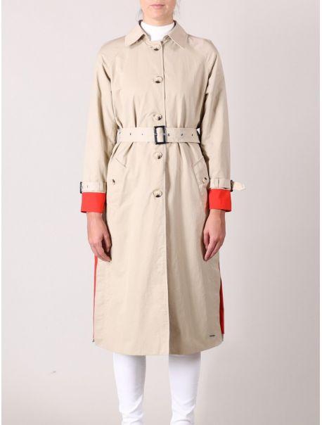 Dámský kabátek Myatt  RINO&PELLE