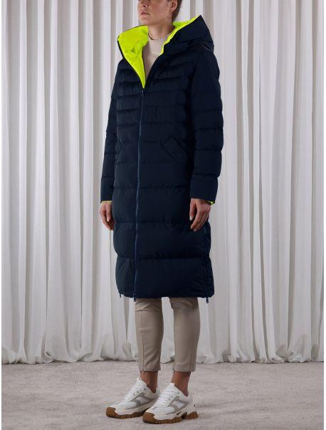 Dámská oboustranná bunda,  Keila RINO&PELLE