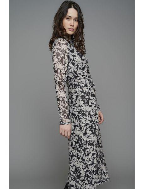 Dámské šaty VOVA od RINO&PELLE