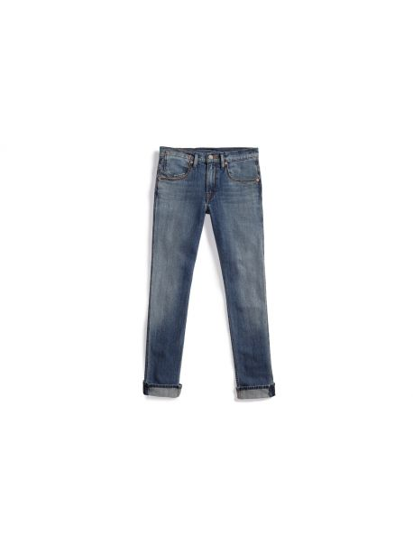 Levi's 95911 Duck n Denim 511 Mission