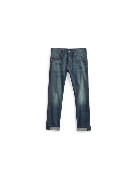 Levi's 77908 Duck n Denim 508